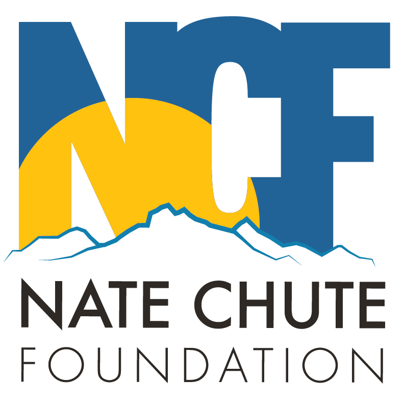 The Nate Chute Foundation Events Page