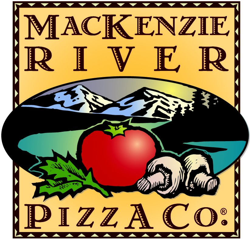 Mackenzie River Pizza Whitefish Mt